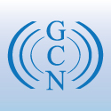 Genesis Communications Network