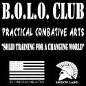Bolo Club
