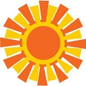 Northern Sun