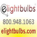 E Light Bulbs