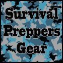 Survival Preppers Gear