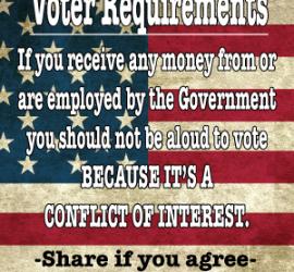Voter-Requirements_02