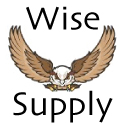 Wise Supply