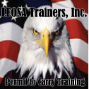 Leosa Trainers, INC