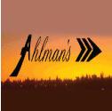 Ahlman\'s