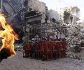 syrian-children-300x225